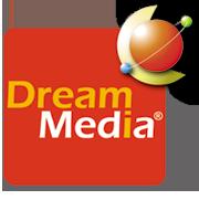 Dream Media®